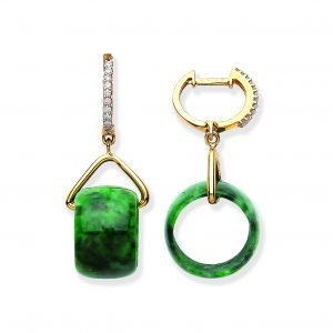 Fine & Gold Jewellery